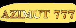 казино Азимут777